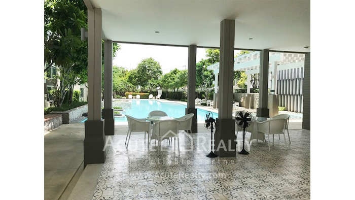 Condominium  for rent Baan Peang Ploen Hua Hin Hua Hin image15