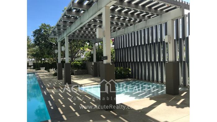 Condominium  for rent Baan Peang Ploen Hua Hin Hua Hin image27
