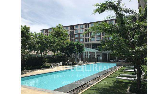 Condominium  for rent Baan Peang Ploen Hua Hin Hua Hin image28