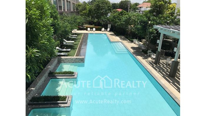 Condominium  for rent Baan Peang Ploen Hua Hin Hua Hin image30