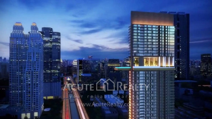 condominium-for-rent-nara-9-