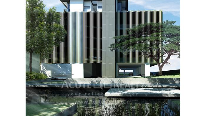 Condominium  for rent Nara 9  Sathorn image2