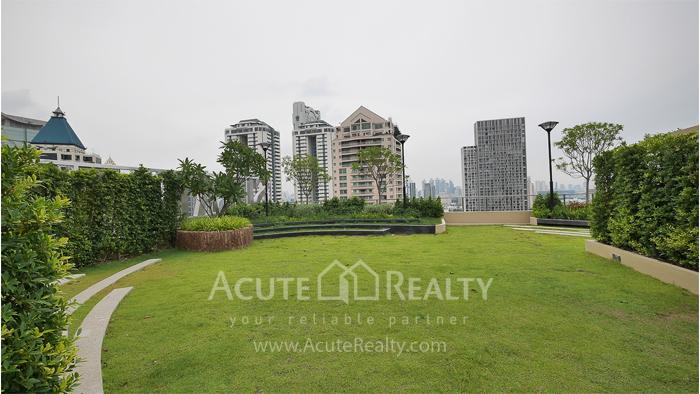Condominium  for sale Supalai Elite@ Sathorn-Suan Plu Sathorn-Suan Plu  image14
