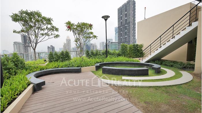 Condominium  for sale Supalai Elite@ Sathorn-Suan Plu Sathorn-Suan Plu  image15