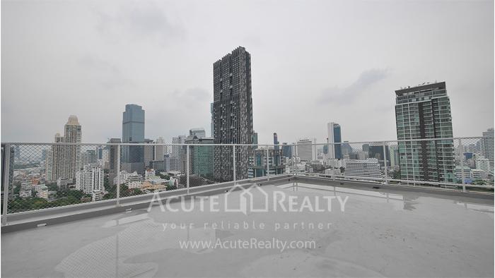 Condominium  for sale Supalai Elite@ Sathorn-Suan Plu Sathorn-Suan Plu  image16