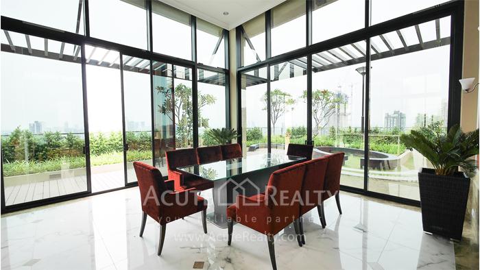 Condominium  for sale Supalai Elite@ Sathorn-Suan Plu Sathorn-Suan Plu  image17