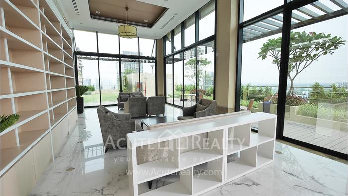 Condominium  for sale Supalai Elite@ Sathorn-Suan Plu Sathorn-Suan Plu  image18
