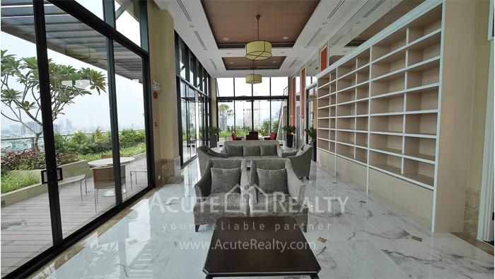 Condominium  for sale Supalai Elite@ Sathorn-Suan Plu Sathorn-Suan Plu  image19