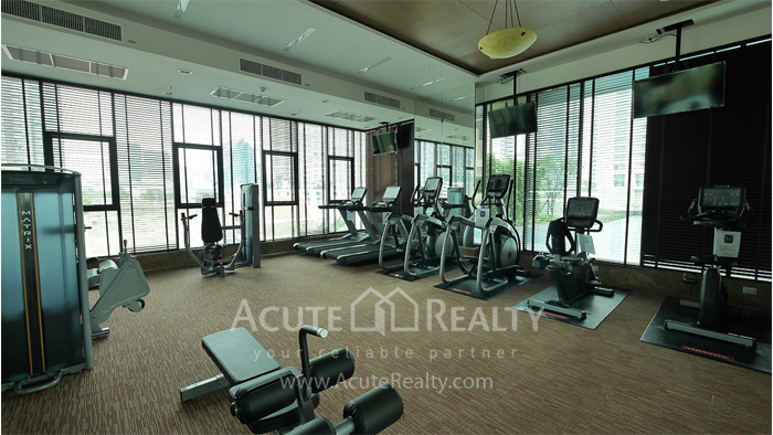 Condominium  for sale Supalai Elite@ Sathorn-Suan Plu Sathorn-Suan Plu  image20