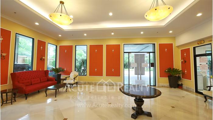 Condominium  for sale Supalai Elite@ Sathorn-Suan Plu Sathorn-Suan Plu  image21