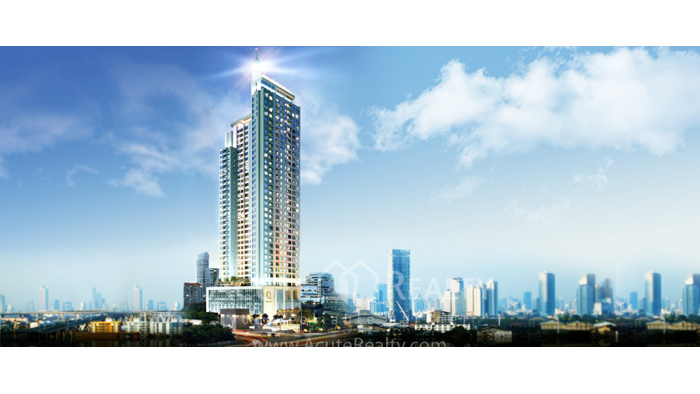 condominium-for-sale-q-asoke
