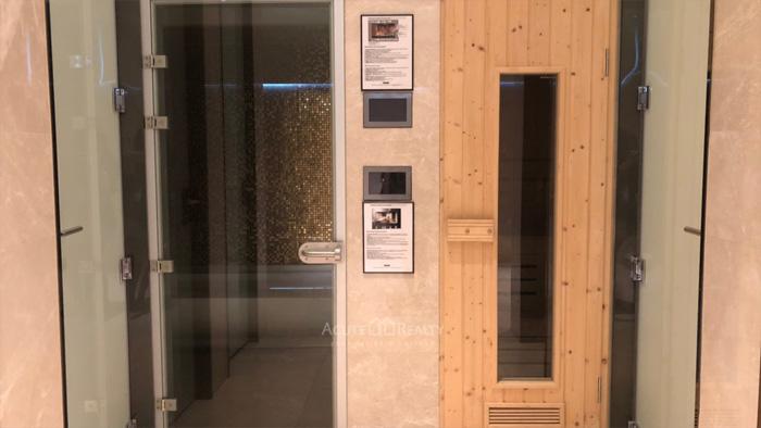 Condominium  for rent Marque Sukhumvit Sukhumvit 39 image22