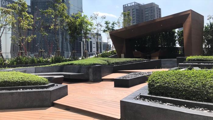 Condominium  for rent Marque Sukhumvit Sukhumvit 39 image23