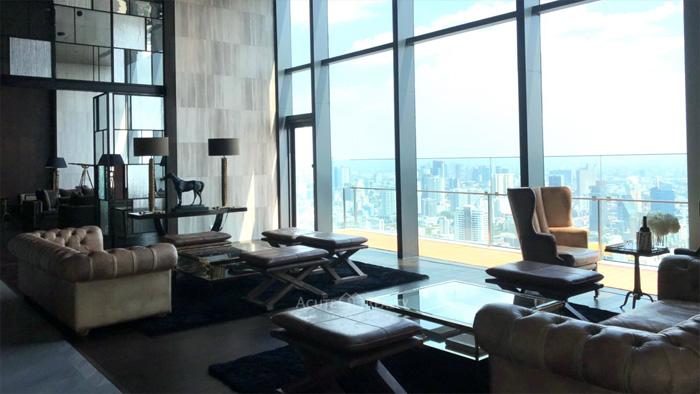 Condominium  for rent Marque Sukhumvit Sukhumvit 39 image27