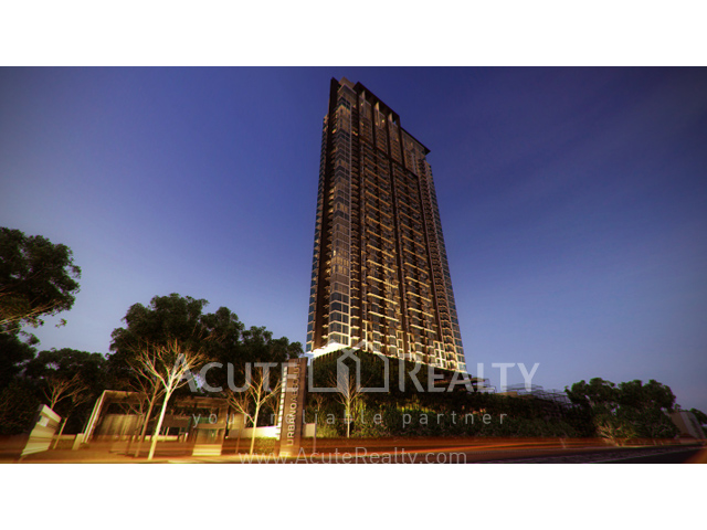 Condominium  for rent 15 Sukhumvit Residences Sukhumvit 15 image9