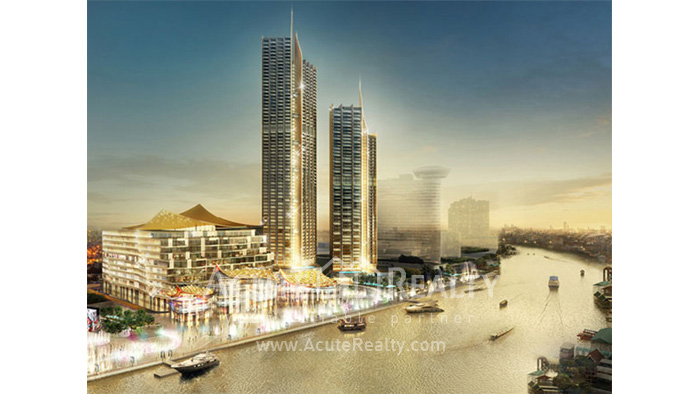 公寓-出售-magnolias-waterfront-residences-iconsiam-