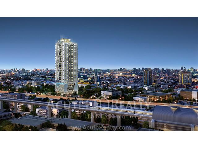 condominium-for-rent-supalai-elite-phayathai