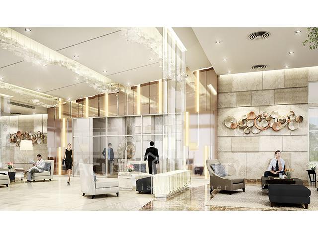 Condominium  for sale Supalai Elite @Phayathai Phayathai image11