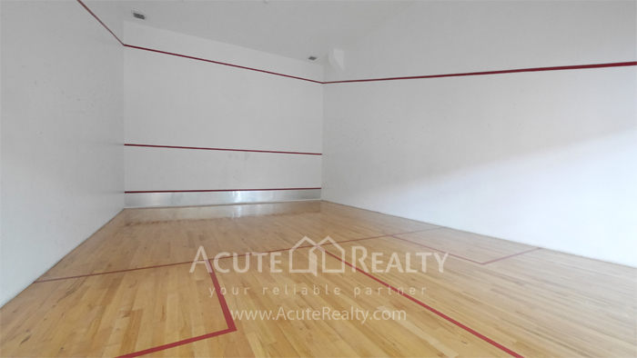 Condominium  for sale Supalai Wellington Ratchadaphisek image14