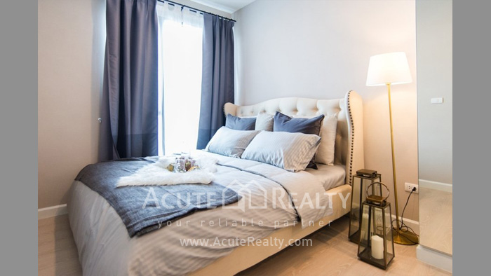 Condominium  for sale Niche Pride Thonglor- Phetchaburi Phetburi-Thonglor image39