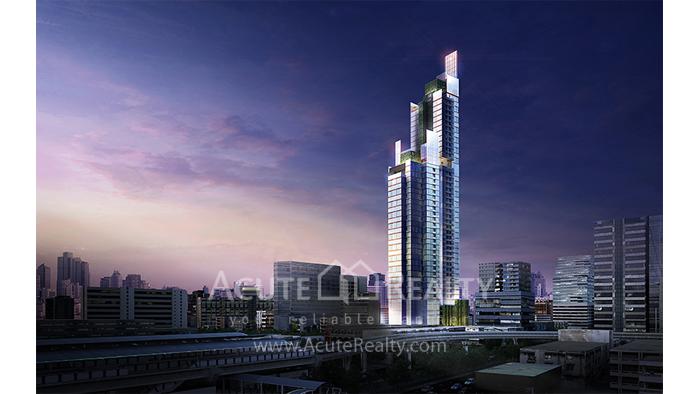 condominium-for-sale-ashton-silom