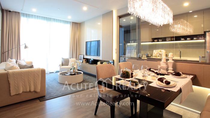 Condominium  for rent 333 Riverside Prachachoen image38