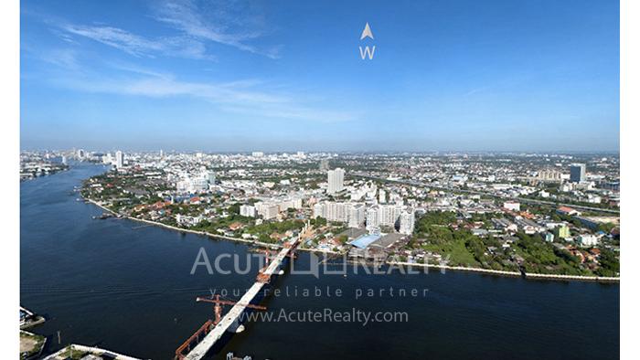 Condominium  for rent 333 Riverside Prachachoen image42