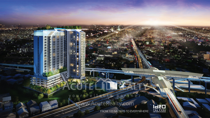 condominium-for-sale-ideo-thapra-interchange