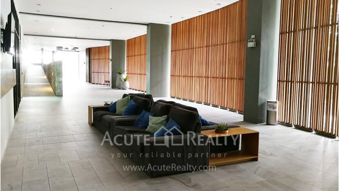 Condominium  for sale U Delight Residence Riverfront Rama 3 Rama 3 image10