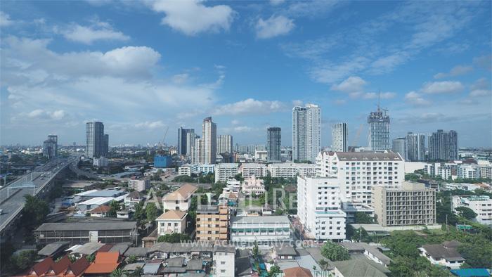 Condominium  for sale Mayfair Place Sukhumvit 50 Sukhumvit 50  image20