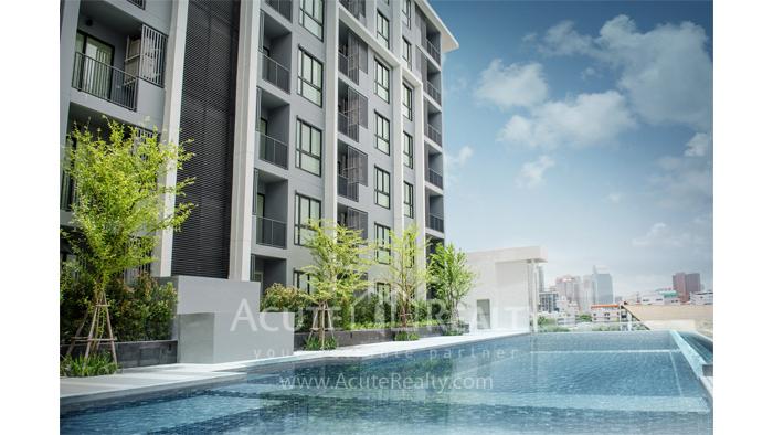 condominium-for-sale-quinn-sukhumvit-101