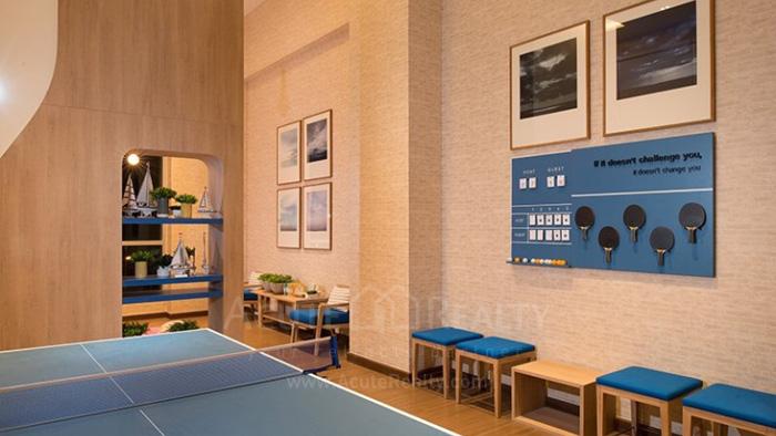 Condominium  for sale & for rent Baan Kiang Fah Hua Hin image17