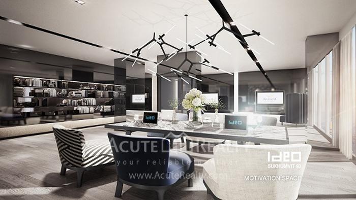 Condominium  for sale Ideo Sukhumvit 93 Sukhumvit 93 image6