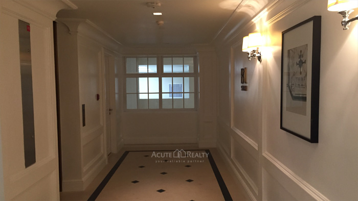 Condominium  for sale 98 Wireless Wireless image16
