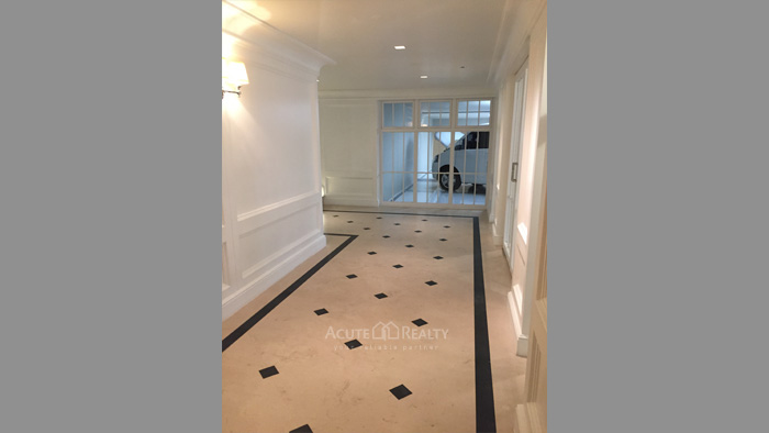 Condominium  for sale 98 Wireless Wireless image17