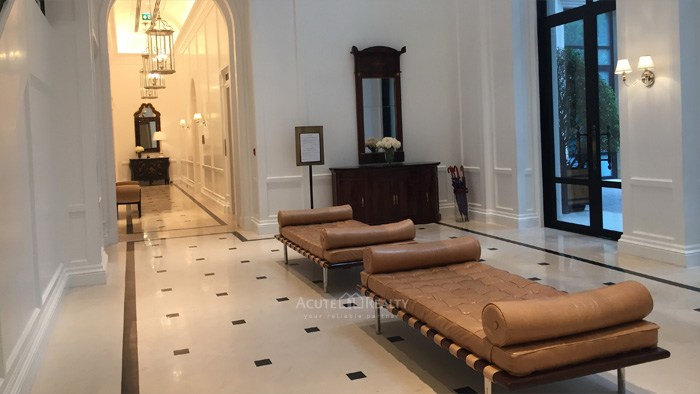 Condominium  for sale 98 Wireless Wireless image20