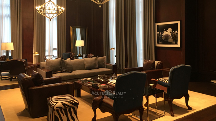 Condominium  for sale 98 Wireless Wireless image35