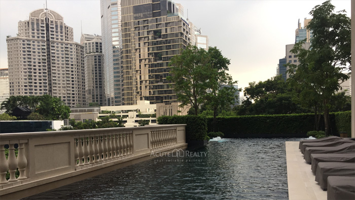 Condominium  for sale 98 Wireless Wireless image47