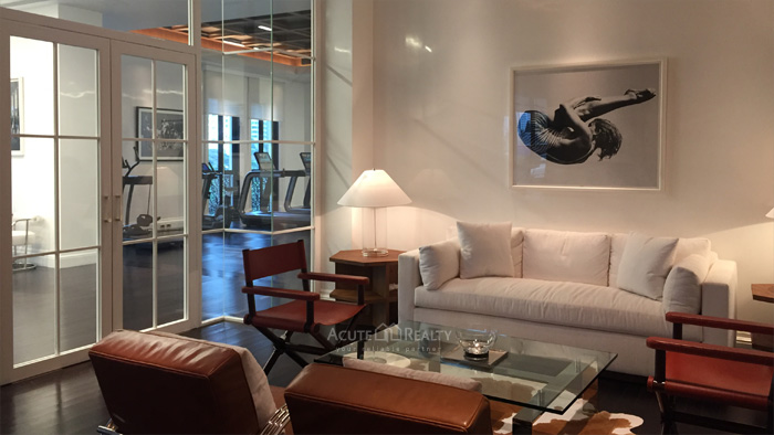 Condominium  for sale 98 Wireless Wireless image48