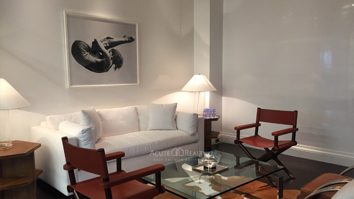 Condominium  for sale 98 Wireless Wireless image49