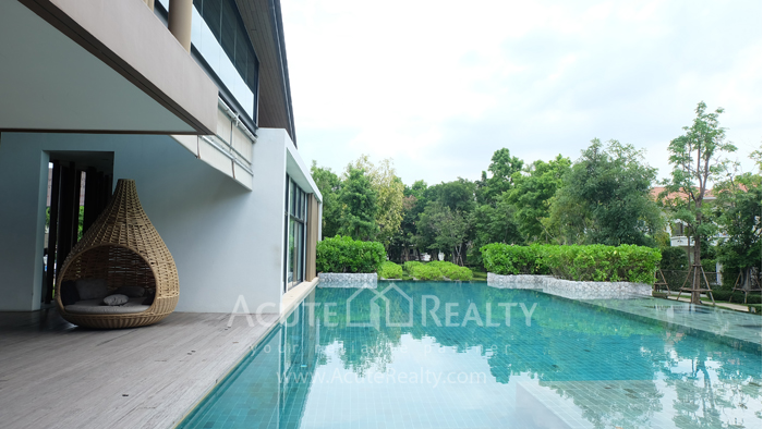 House  for sale Thakham-Rama 2 image23