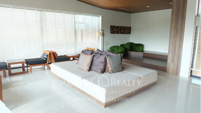 House  for sale Thakham-Rama 2 image26