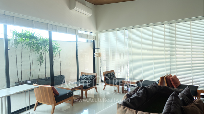 House  for sale Thakham-Rama 2 image27