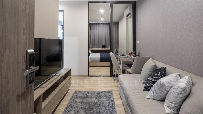 Condominium  for sale Niche Mono Sukhumvit-Bearing Sukhumvit - Bearing image40