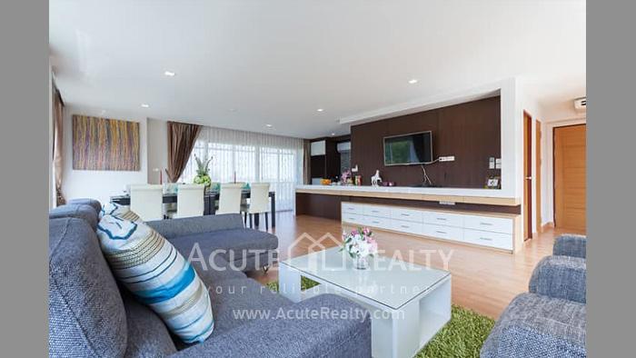 Condominium  for sale Casa Condo Changpuak Chotana Road, Muang Chiangmai image12
