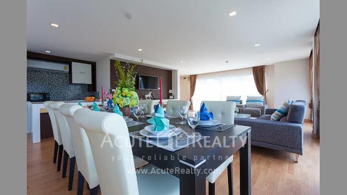 Condominium  for sale Casa Condo Changpuak Chotana Road, Muang Chiangmai image13