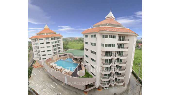 condominium-for-sale-grand-siritara-condominium