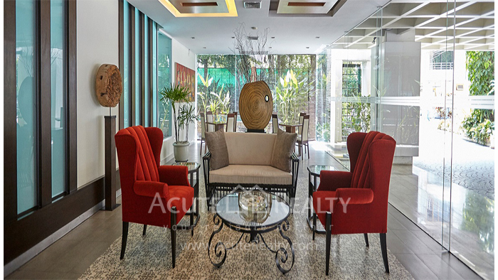 Condominium  for sale Peaks Garden Changklan image18