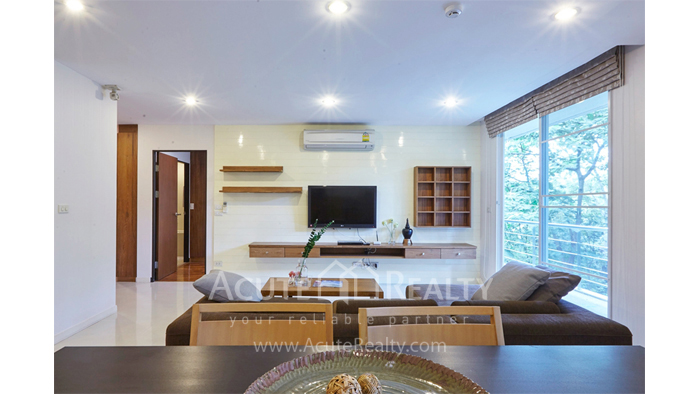Condominium  for sale Peaks Garden Changklan image19