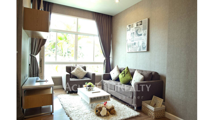 Condominium  for rent My Hip Condo 2,3,4 Nong Pa Khrang, Muang, Chiang Mai image22
